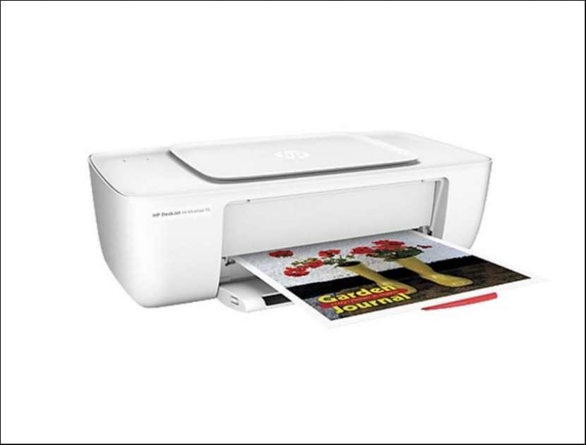 Impresora HP 115 sencillo RE24013 - 0