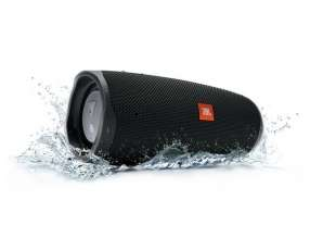 JBL Charge 4 Portable Bluetooth