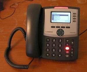 Telefono VOIP SPA942 - 1