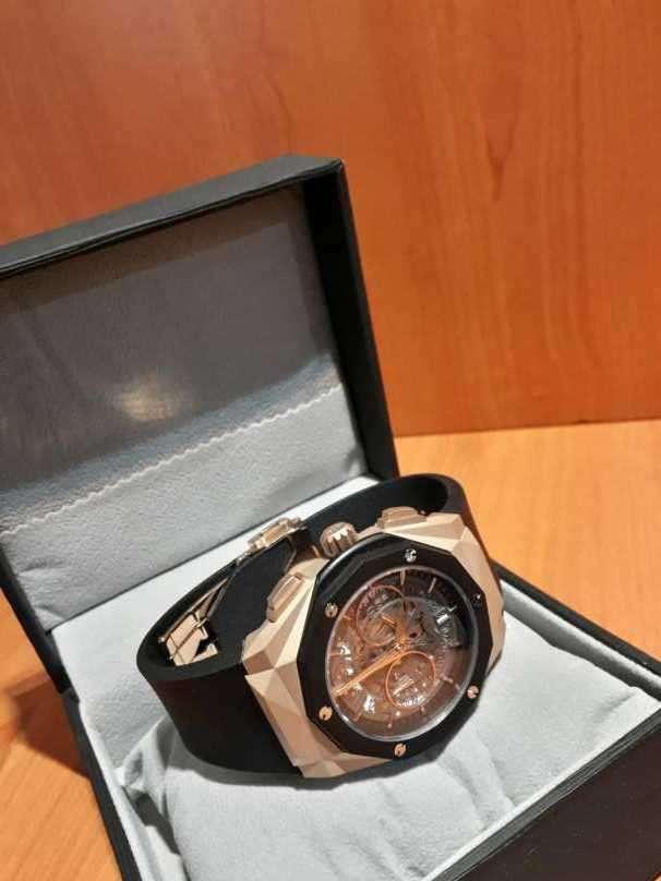 Reloj Hublo AAA - 1
