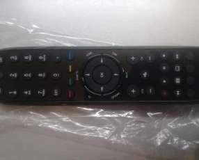 Control Remoto para TV Smart.Nuevo