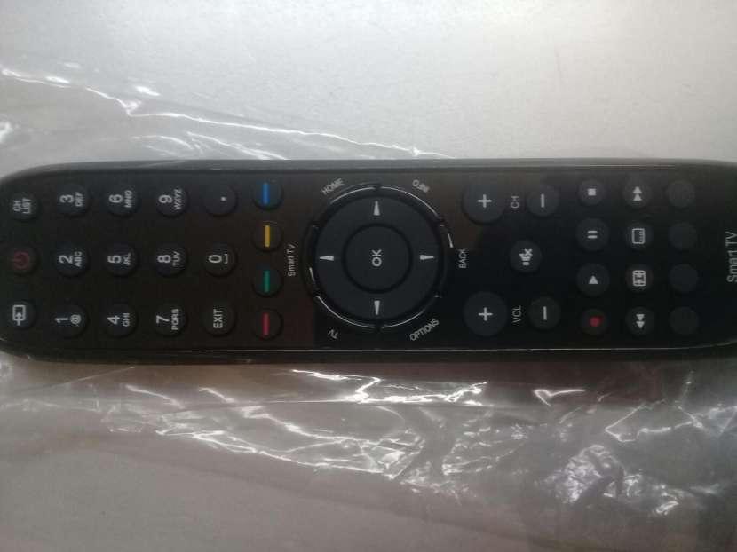Control Remoto para TV Smart.Nuevo - 0