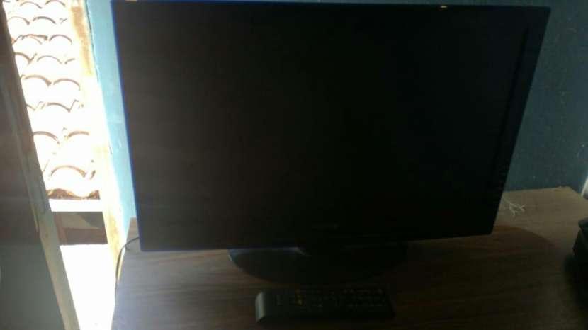 Televisor LCD de 26 pulgadas - 0