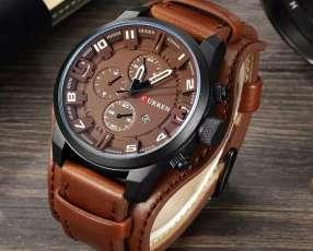 Reloj Curren Coro original