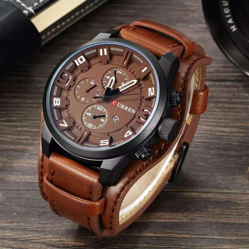 Reloj Curren Coro original - 0