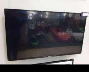 TV Smart AOC 43 pulgadas