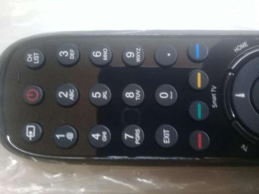 Control Remoto para TV Smart.Nuevo - 1