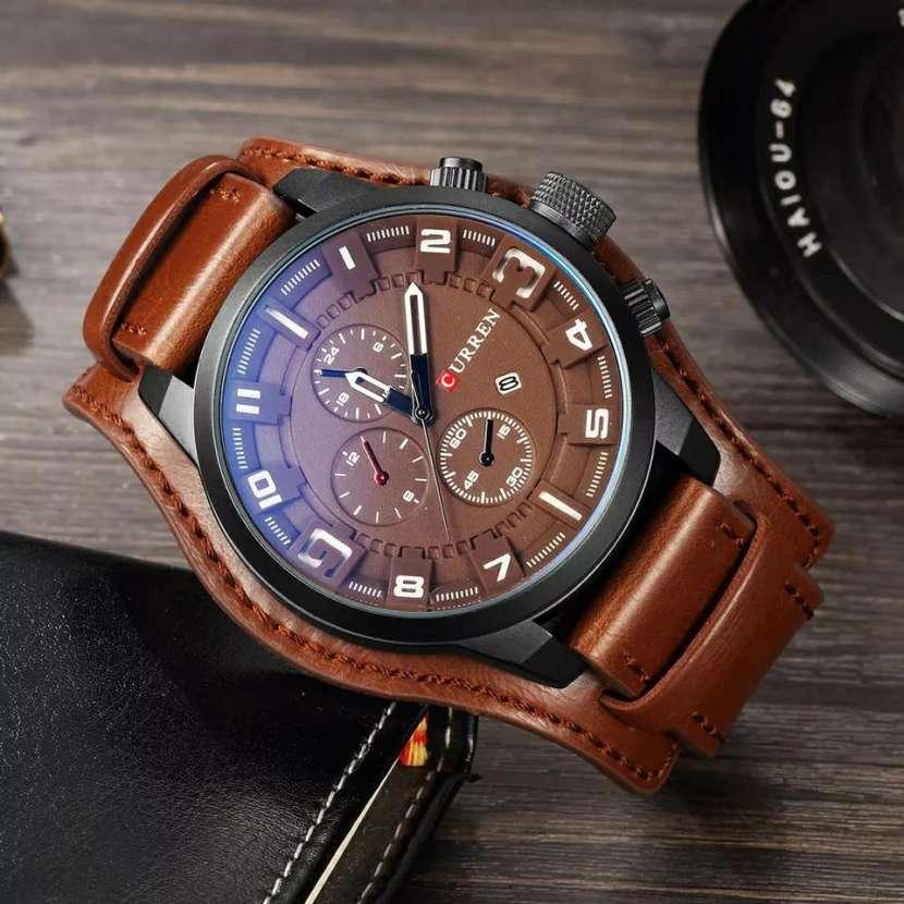 Reloj Curren Coro original - 1