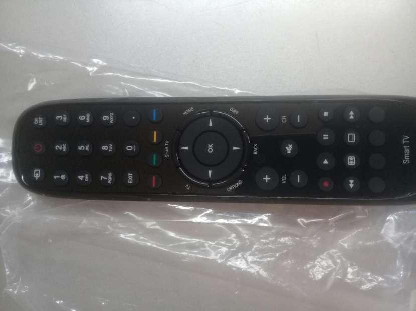 Control Remoto para TV Smart.Nuevo - 2
