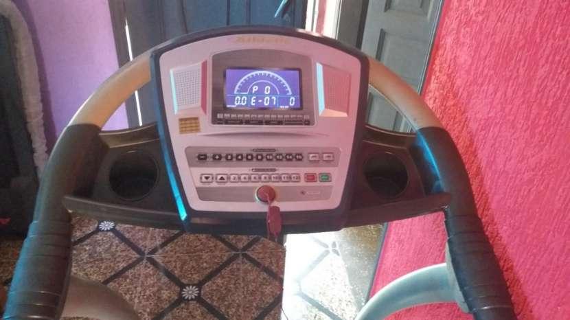 Caminadora 3200T - 2