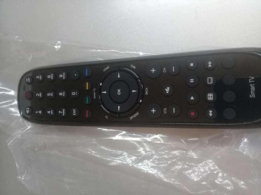 Control Remoto para TV Smart.Nuevo - 3