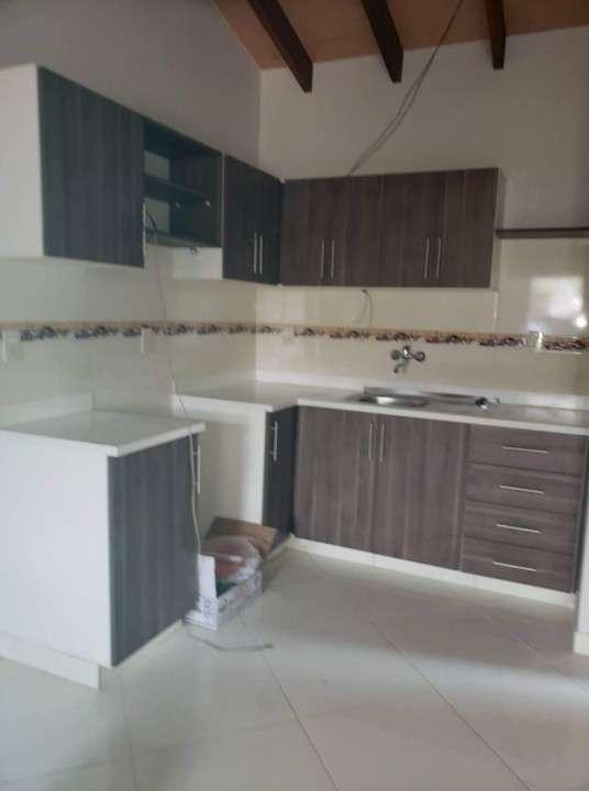 Duplex en Mariano Roque Alonso Y5315 - 4