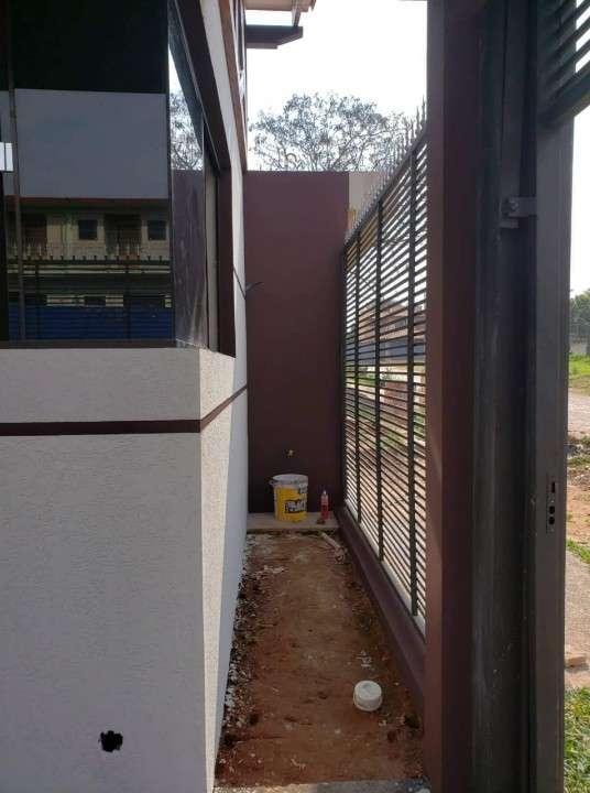 Duplex en Mariano Roque Alonso Y5315 - 2