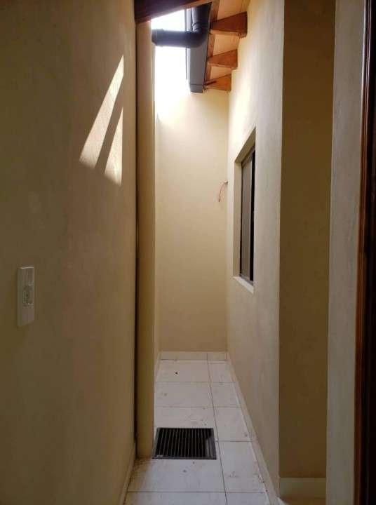 Duplex en Mariano Roque Alonso Y5315 - 5