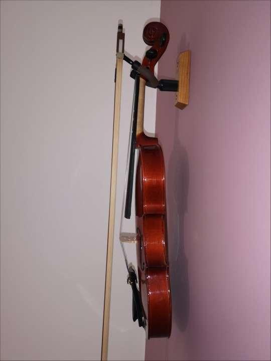 Violín Freman - 1