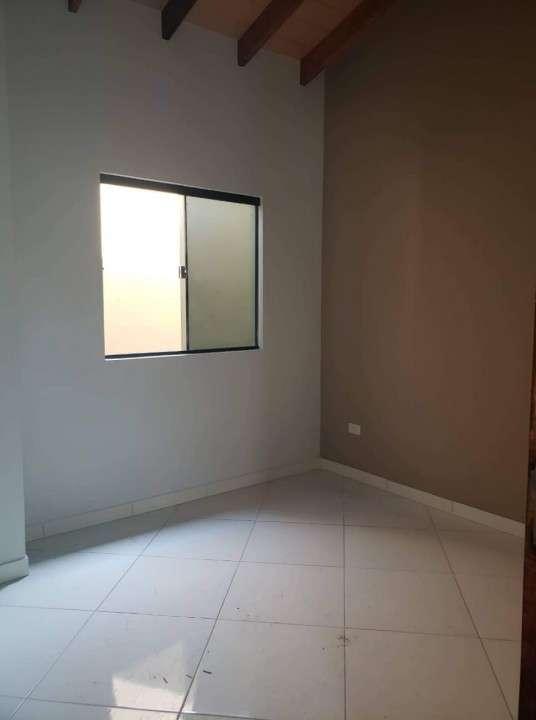 Duplex en Mariano Roque Alonso Y5315 - 1