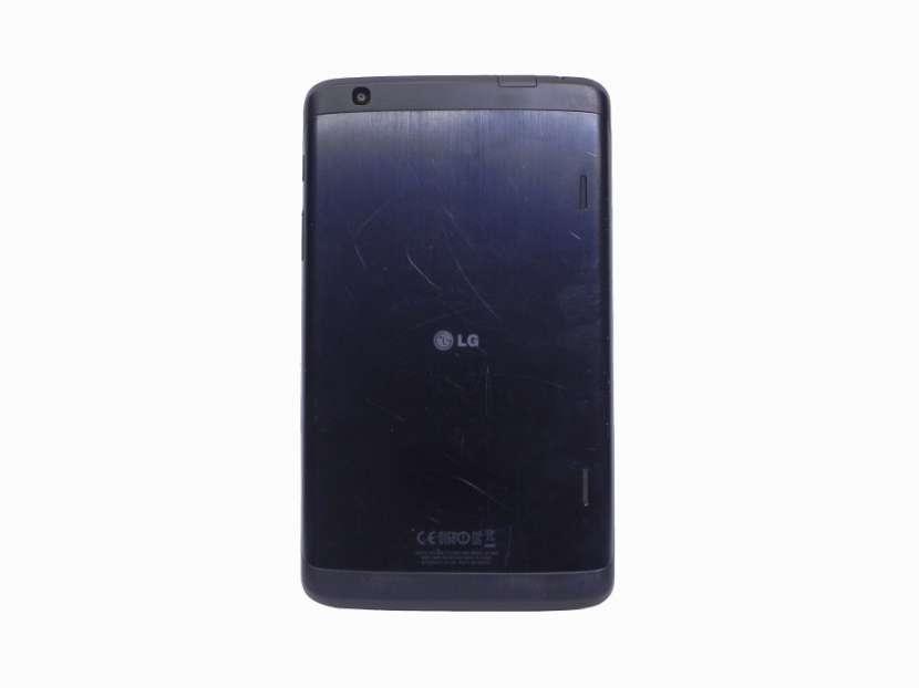 Tablet LG G PAD V500 - 1