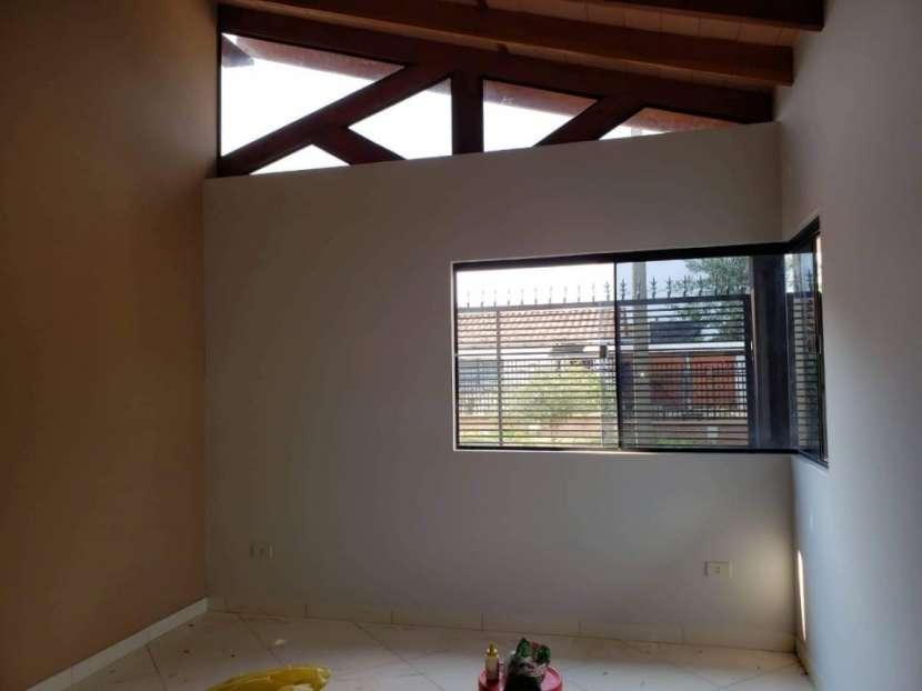 Duplex en Mariano Roque Alonso Y5315 - 7