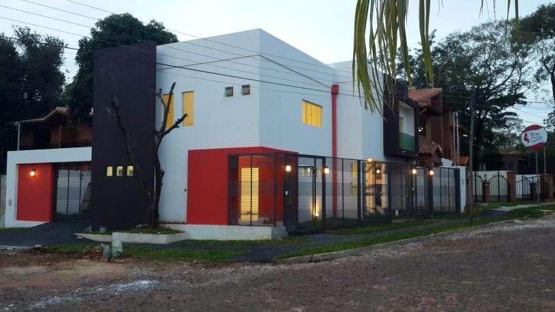 Duplex en Centro de Villa Elisa - 0