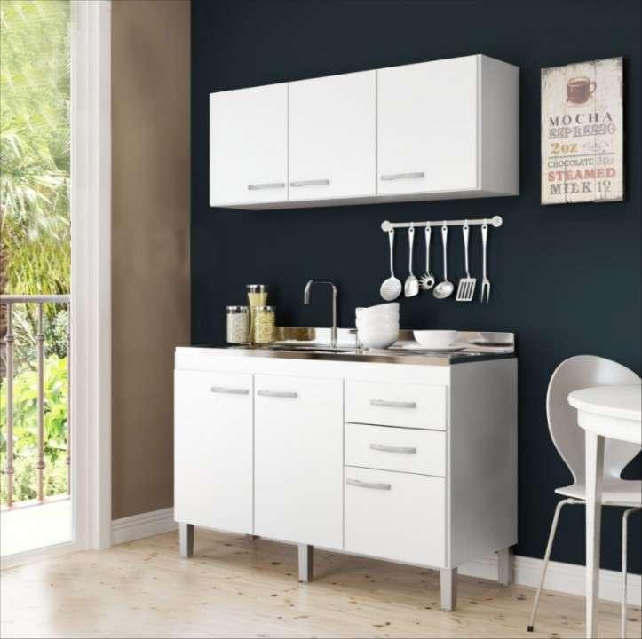 Mueble de cocina atlas120 - 1