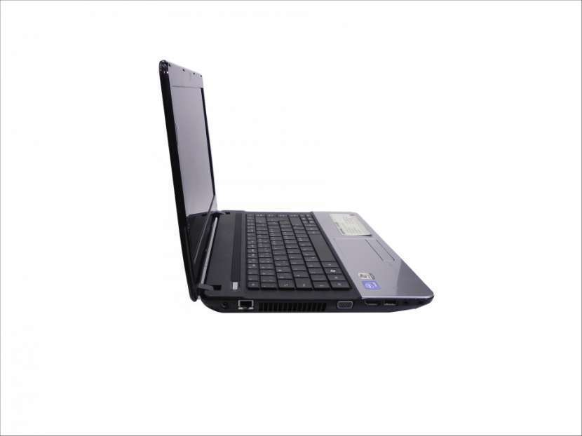 Notebook Acer Aspire 14 pulgadas - 0