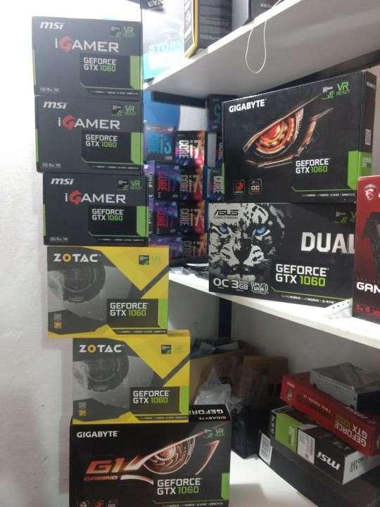 PC gamer - 3
