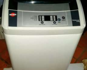 Lavarropas Tokyo 5 kg