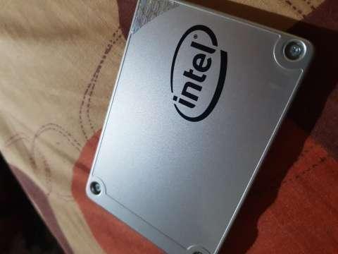 SSD - 1