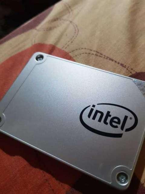 SSD - 2