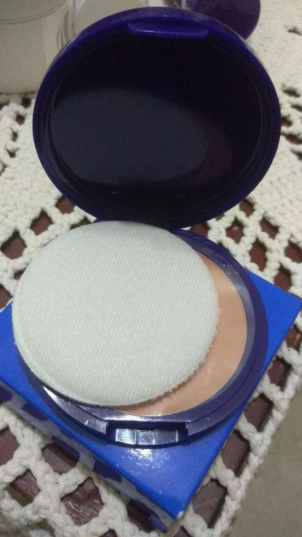 Perfumes maquillajes y cremas Millanel - 3