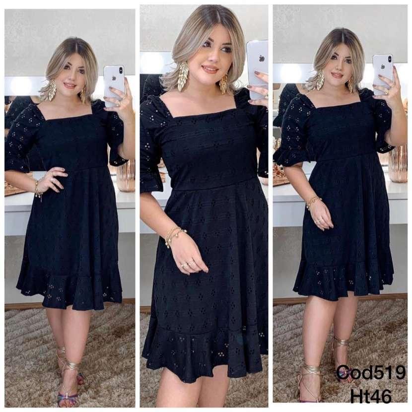 Vestidos para mujer - 3