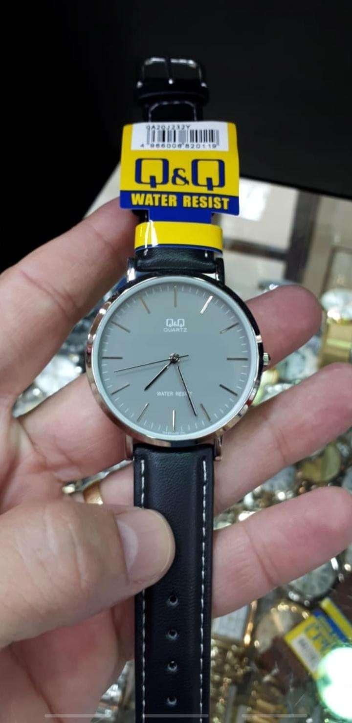Relojes Q&Q original - 3