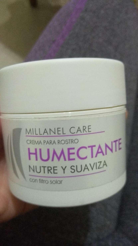 Perfumes maquillajes y cremas Millanel - 4