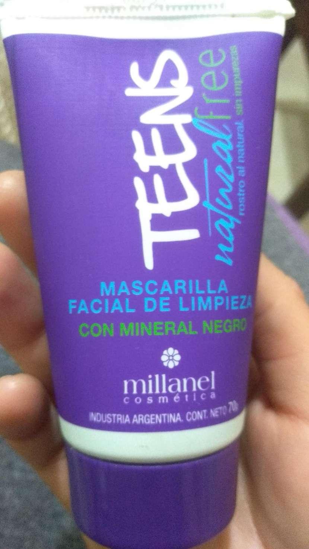 Perfumes maquillajes y cremas Millanel - 5