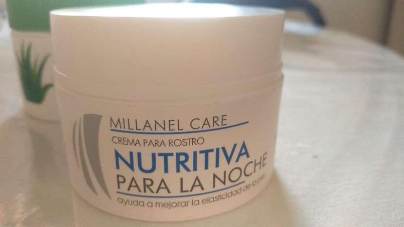 Perfumes maquillajes y cremas Millanel - 6