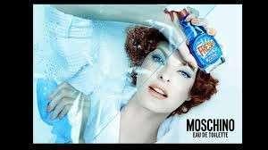 Perfume Moschino Fresh Couture 30 ml - 2