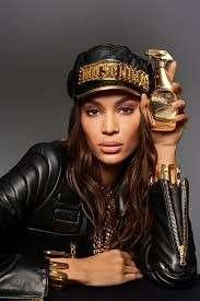 Moschino fresh couture gold edp 100 ml - 1
