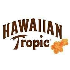 Perfumes Hawaian Tropic - 1