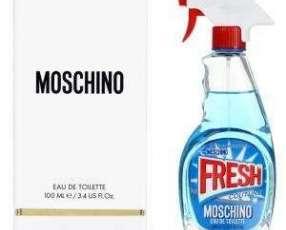 Perfume Moschino Fresh Couture 30 ml
