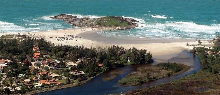 Ferrugem Embaú Florianopolis excursión de Semana Santa 2020 - 1
