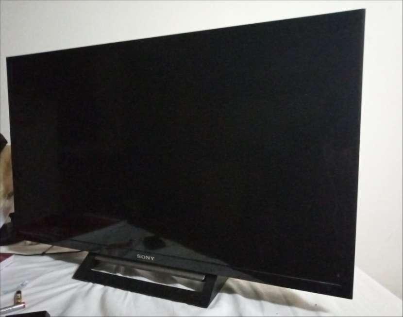 TV LED Sony Bravia - 0