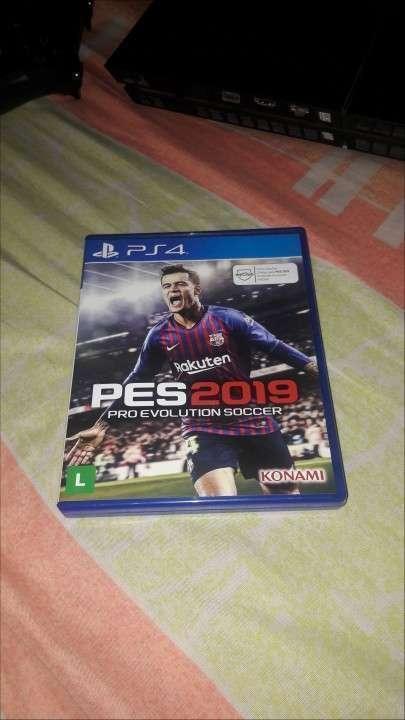 PS4 de 500 gb - 4