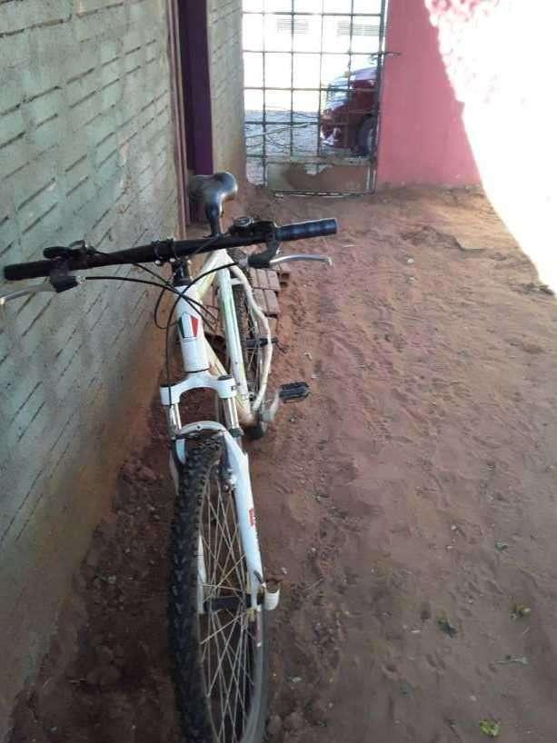 Bicicleta Competitore aro 26 - 0