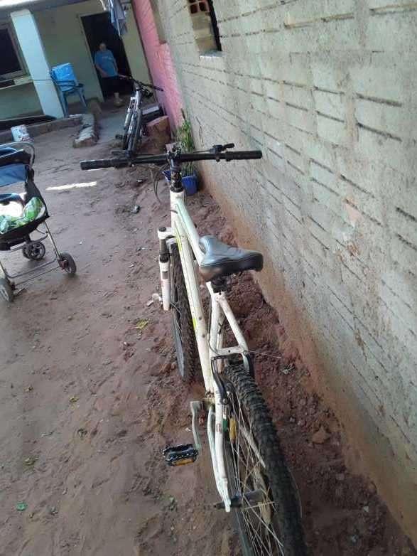 Bicicleta Competitore aro 26 - 2