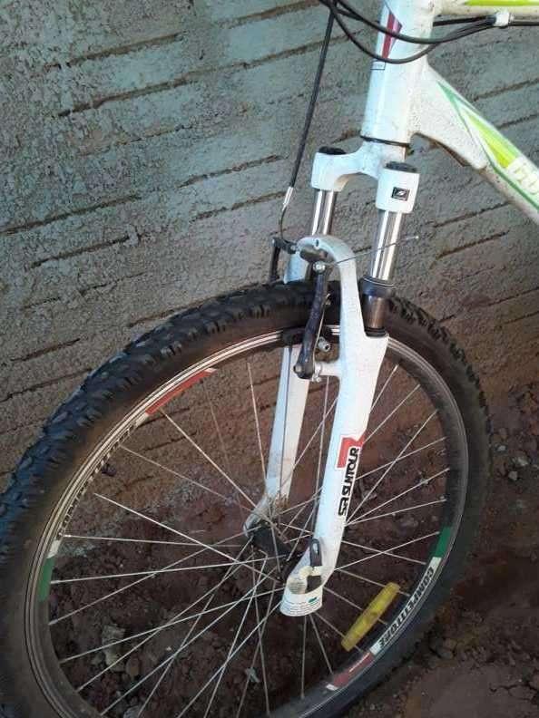 Bicicleta Competitore aro 26 - 4