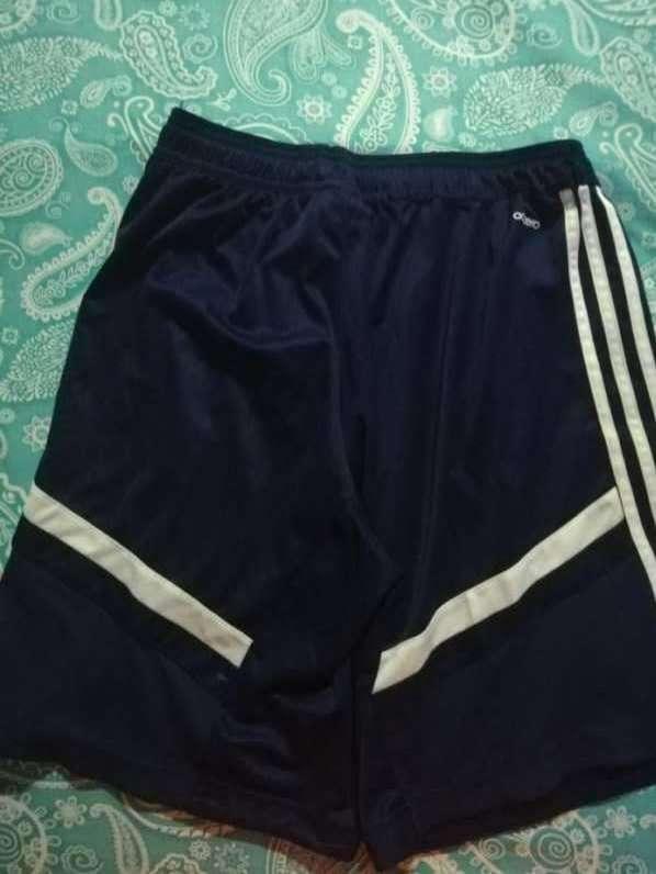 Vendo Short Adidas Original - 1
