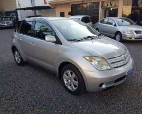 Toyota IST 2003 1.3 cc
