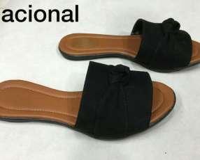Zapatillas Moleca