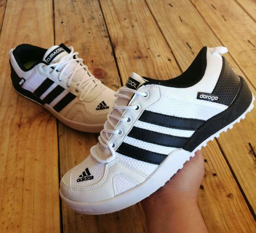 Calzados Adidas - 0