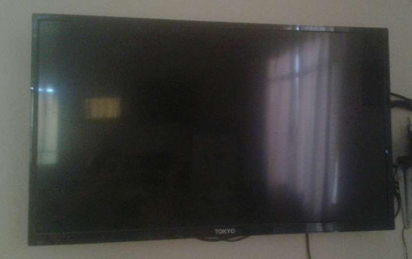 TV Tokio - 0